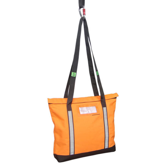 Torba narzędziowa EMG 2601 – mała – 50kg