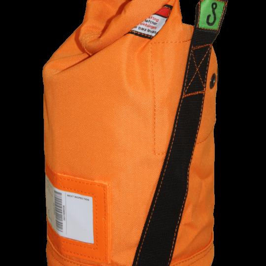 Torba narzędziowa EMG 2651 – mała – 25kg