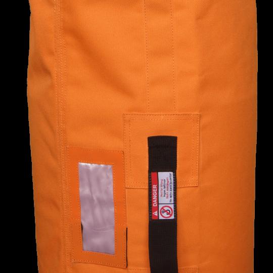 Torba narzędziowa EMG 3579 – średnia – 80kg