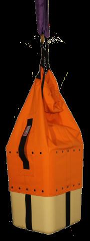 EMG 3585