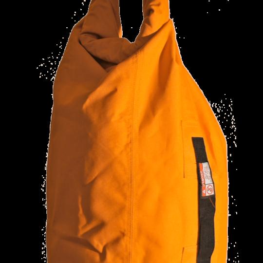 Torba narzędziowa EMG 1225 – średnia – 80kg