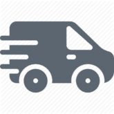 transport-icon-9